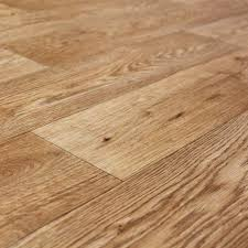 Cheap Bathroom Laminate Flooring Cheap Bathroom Laminate Flooring Wood Floors