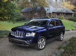 jeep compass lifted jeep compass 2011 pictures information u0026 specs