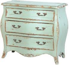 shabby chic create your own shabby chic look