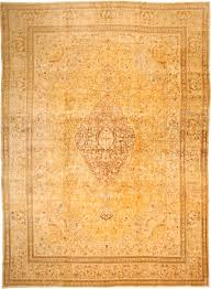 Antique Home Decor Online Tabriz Rug Antique Tabriz Persian Rug 3351 Nazmiyal Nyc