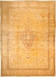 tabriz rug antique tabriz persian rug 3351 nazmiyal nyc