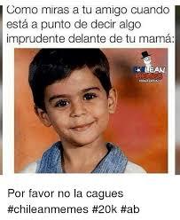 Chilean Memes - 25 best memes about codeine lean codeine lean memes