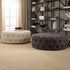 Large Storage Ottoman Bench by Sofa Gold Ottoman Storage Ottoman Bench Square Ottoman Coffee