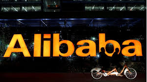 alibaba tencent alibaba joins tencent in the exclusive us 500 billion market value