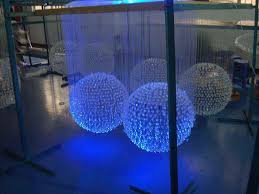 chandelier fiber optic closdurocnoir