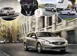 volvo vehicle locator 2014 volvo v60 caricos com
