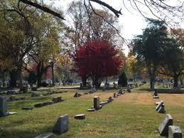franklin county gravestone photos u0026c cemetery photos franklin