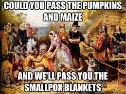 thanksgiving 2016 memes photos images jokes