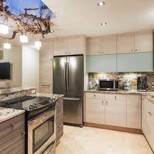 what color tile goes with brown cabinets 40 unique kitchen floor tile ideas kitchen cabinet