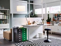 Small Plants For Office Desk by Office Furniture Astonishing Teak Home Office Furniture Which Is