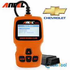 car check engine light code reader for chevrolet car check engine light obd code reader scanner