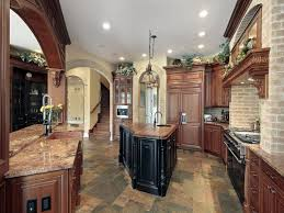 Expensive Kitchen Designs Kitchen Room The Best Affordable Kitchen Cabinets Expensive