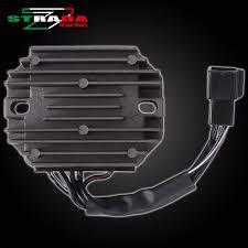 online buy wholesale suzuki voltage regulator from china suzuki