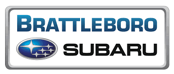 brattleboro subaru car dealership brattleboro vermont edmunds
