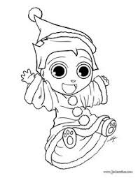 christmas coloring picture noel pinterest christmas picture
