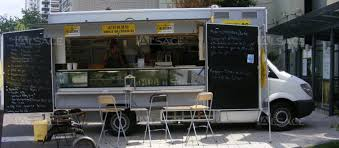 magasin cuisine strasbourg alsace centrale la cuisine mobile bio fait chemin à strasbourg