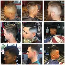 savages barbershop home facebook