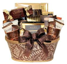 gourmet coffee gift baskets coffee lover gift baskets gift baskets canada gourmet gifts online