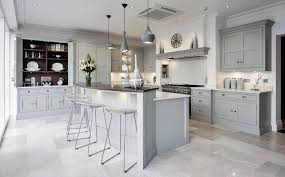kitchen cabinets with gray floors kitchen cabinets design ideas for beautiful kitchens