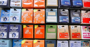 store gift cards get carded 11 last minute gift card ideas for area and beyond