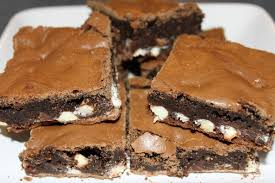 mrs fields brownies tuxedo cookie bars s food