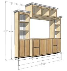 Easy Woodworking Plans For Free by