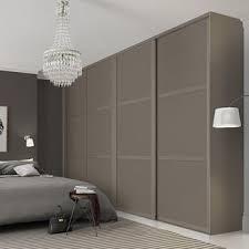 Sliding Doors For Bedroom Sliding Wardrobe Doors Mirrored Wardrobe Doors Spaceslide
