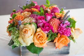 flower delivery los angeles los angeles florist flower delivery by cj matsumoto sons