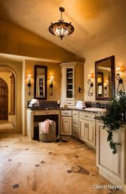 best images about master bath pinterest double shower master bath tuscan stunning stone floor this
