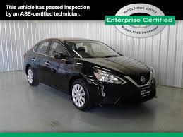 nissan sentra wont accelerate used nissan sentra for sale in san antonio tx edmunds