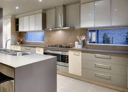 farmhouse kitchen ideas on a budget kitchen decoration accessories kitchen design layout farmhouse