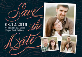 when to send save the dates wording u0026 etiquette guide