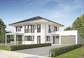 Weber Haus Preise Fertighaus Schlüsselfertig Preisliste Die Schönsten Einrichtungsideen