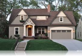exterior house colors with red brick google search exterior