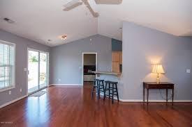 Laminate Flooring Wilmington Nc 300 Smallwood Court Wilmington Nc 28411 Mls 100060847