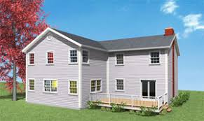 Average Cost Of Master Bedroom Addition Two Story Addition Plans And Costs Calculator