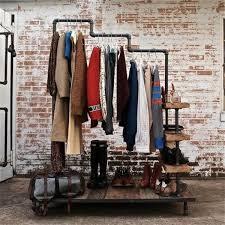 shoe rack itself building u2013 30 smart diy ideas for your shoe