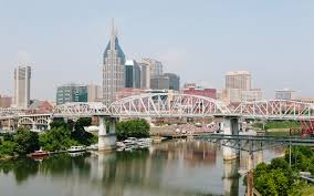 thanksgiving restaurants nashville what to eat drink and do in nashville travel leisure