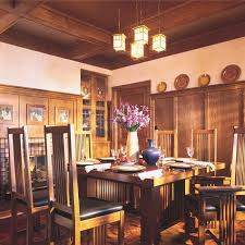 Arts And Crafts Interior Stunning Arts And Crafts Style Homes Interior Design Gallery