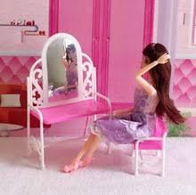 mod鑞e dressing chambre ensemble dressing free dress up set by the