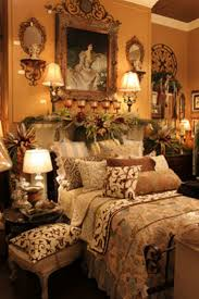 Victorian Bedroom Design by 50 Best Victorian Style Decor Images On Pinterest Victorian
