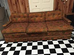 ugly couch ugly couch contest top 5 photos