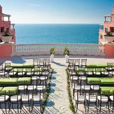wedding venues st petersburg fl florida wedding venues wedding locations in st petersburg