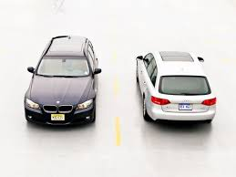 2009 audi a4 vs bmw 3 series 2009 bmw 328i xdrive sports wagon vs 2009 audi a4 avant vs 2010
