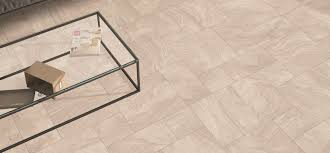 almond sandstone effect floor tiles by spain u0027s gayafores