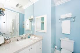 light blue bathroom light blue and brown bathroom ideas creative