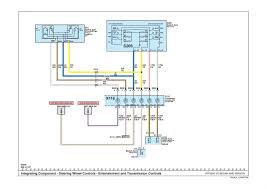 barina stereo wiring diagram barina wiring diagrams instruction
