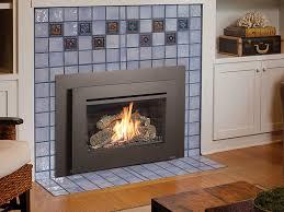 32 dvs gas fireplace insert gas fireplace insert