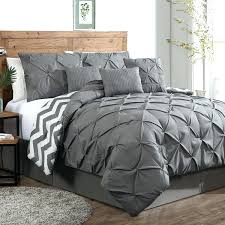 articles with white waffle duvet cover nz tag white waffle duvet