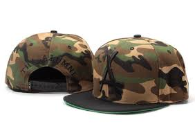 alumni snapbacks wholesale cheap tha alumni snapback hat id30349 28709 new era